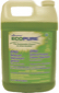EP65 General Purpose Cleaner Degreaser
