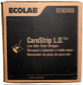 Ecolab® Care Strip Floor Finish Stripper