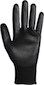 Jackson Safety G40 Polyurethane Coated Gloves 9 (Lg)