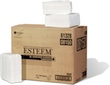Esteem 1-Ply Jr. Dispenser