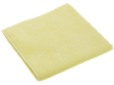 Yellow MicroValue Cloth