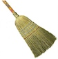 Industrial Corn Brooms