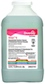 Virox 5 Surface Cleaner Disinfectant