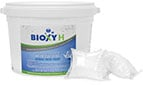 Bioxy-H Disinfectant