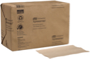 Tork Natural Napkin